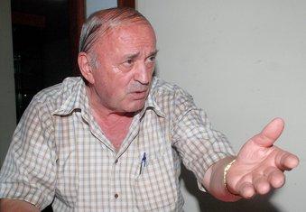 Vojin Đukanović