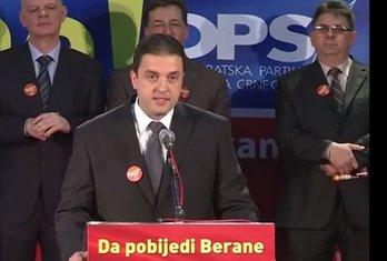 Bogdan Fatić