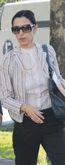 Radmila Đurišić