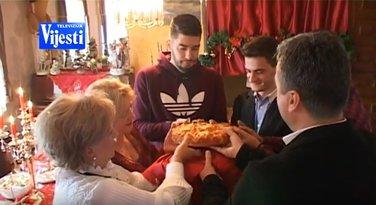 porodica Radović