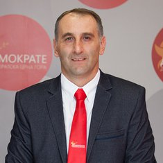Goran Folić