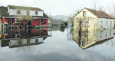 poplava Zeta