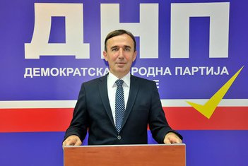 Zoran Lakušić