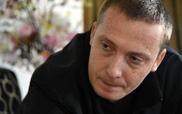 Plaši se da ne optuže nedužne kolege njegovog brata: Boško Medojević