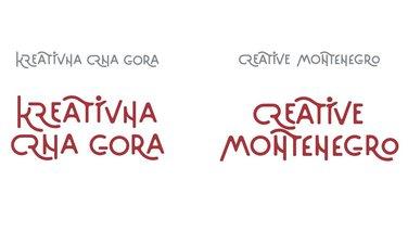 Kreativna Crna Gora (Novine)