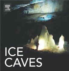 ledena pećina (novina)