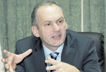 Boris Savić