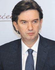 Esad Zaimović