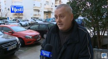Borislav Vukićević