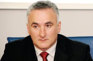 Zoran Đikanović (Novine)