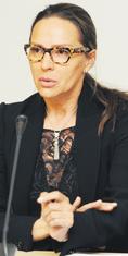 Radmila Vojvodić