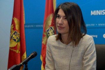 Arijana Nikolić-Vučinić