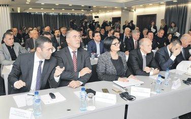 Poslovna komora Crne gore
