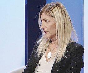 Žanka Cerović