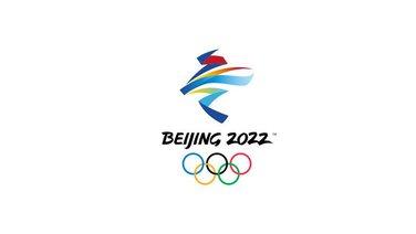 ZOI 2022