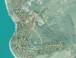 Monterose