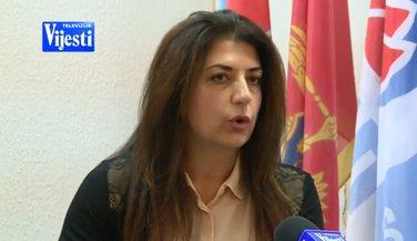 Danijela Pavićević