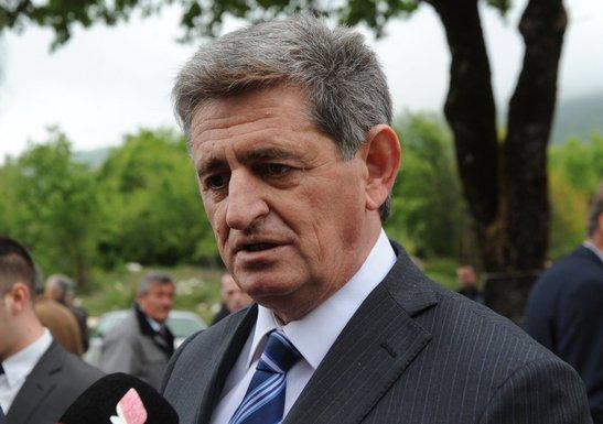 Branislav Đuranović
