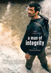 Film Čovjek integriteta