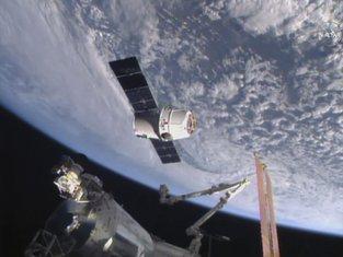 Satelit, Rusija