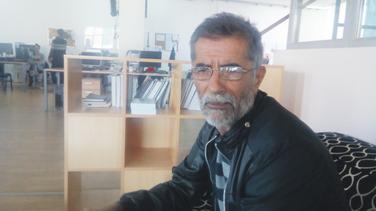 Zoran Došljak