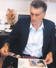Tomislav Bulajić