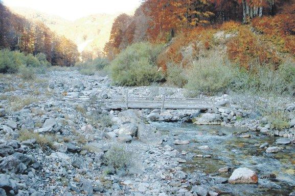 rijeka, mini elektrane