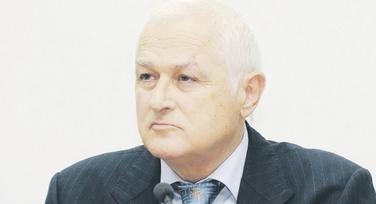 Mihailo Burić