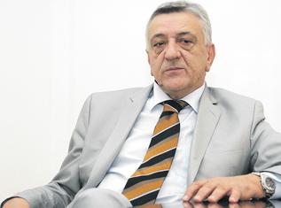 Danilo Ppović (novine)