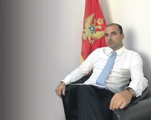 Blažo Rađenović