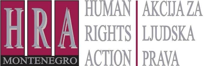 HRA, Akcija za ljudska prava