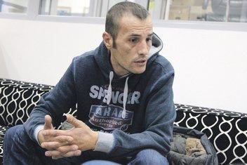 Braslav Borozan