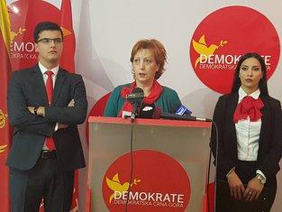 Šaranović i Popović