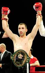 Dragan Roganović
