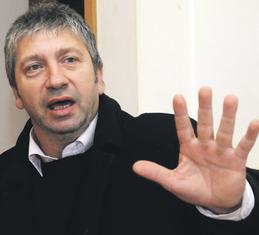 Rizo Alković