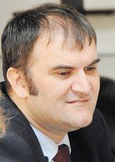 Miodrag Radonjić (Novina)