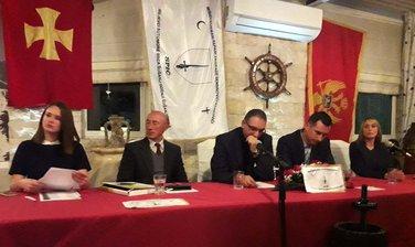 """Skup """"140-godišnjica oslobođenja Spiča od Osmanlija"""""""