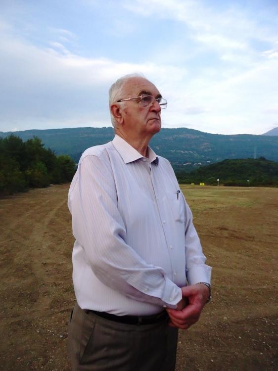 Mato Marović