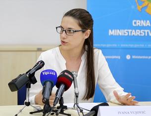 Ivana Vujović