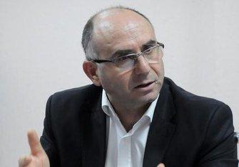 Mitko Čavkov