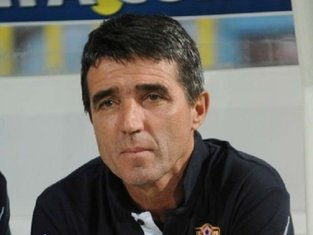 Dušan Vlaisavljević