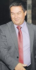 Danilo Jegdić