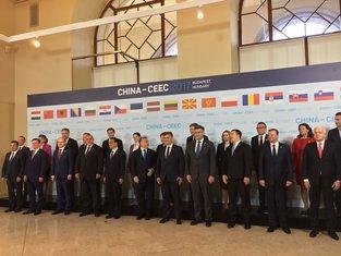 samit inicijative 16+1