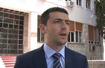 Danijel Živković