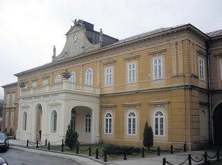 Narodni muzej Crne Gore (novina)
