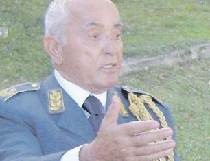 Neđeljko Neđo Bošković