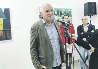 Aldemar IBrahimović