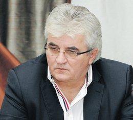 Žarko Radulović