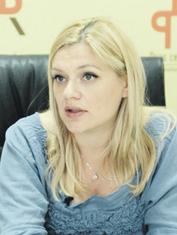 Jelena Marojević