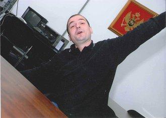 Nenad-Ćiro Nikolić